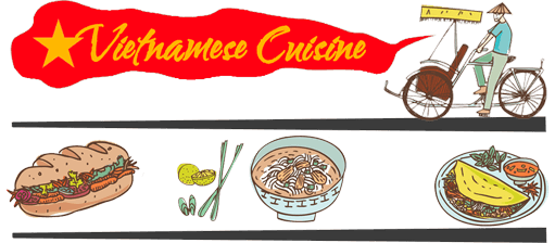 EZ Vietnamese Cuisine