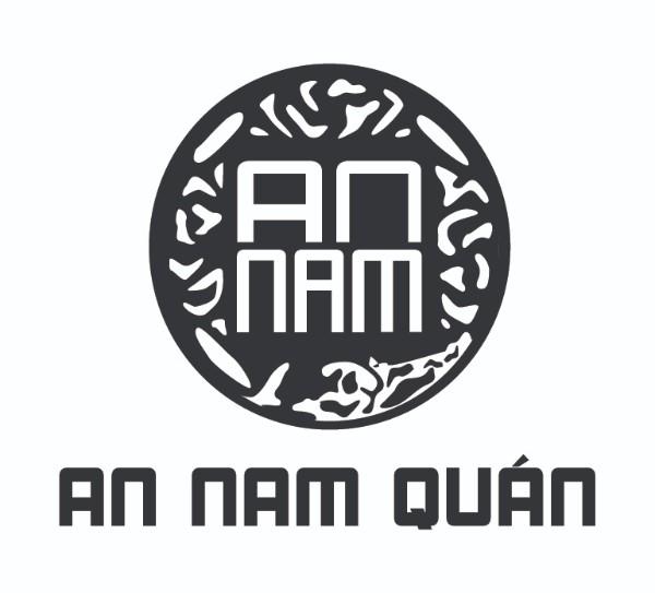 An Nam Quan 1
