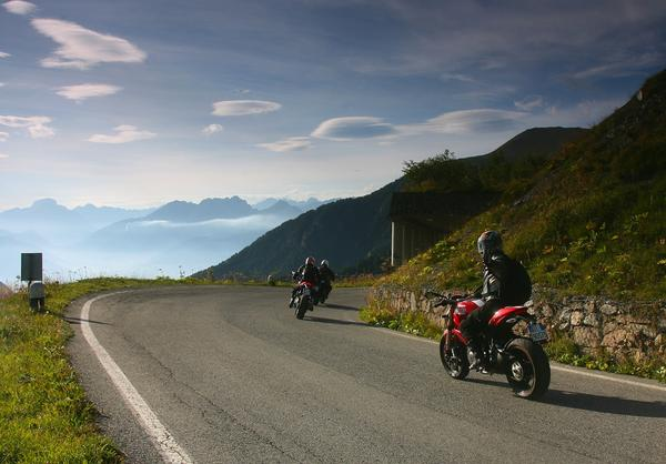 Getting to Vietnam by Roads