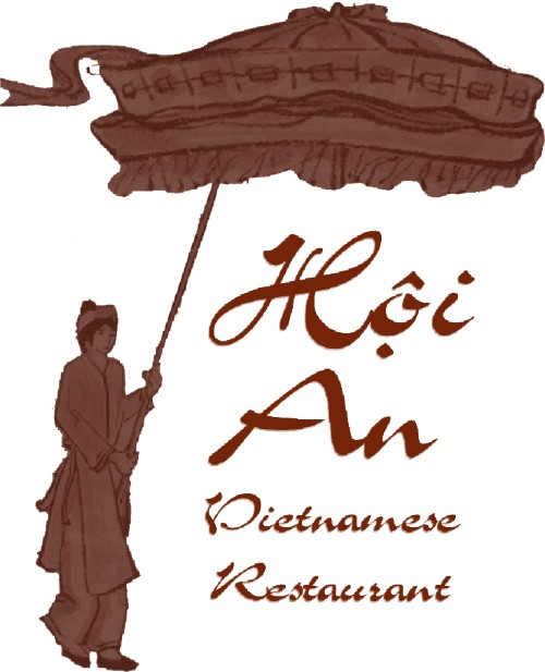 Hoi An Restaurant 2