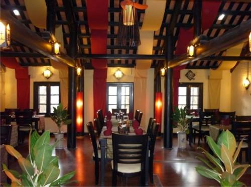 Hoi An Restaurant 4