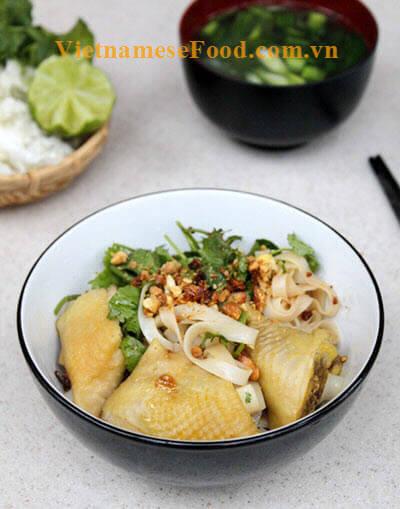 Mixed_Chicken_Pho_Salad