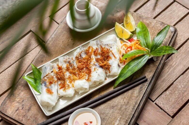 banh-cuon-vietnamese