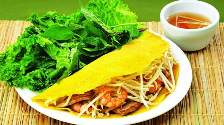 banh-xeo-vietnamese