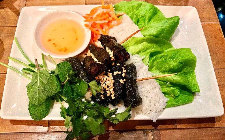 bo-la-lot-vietnamese