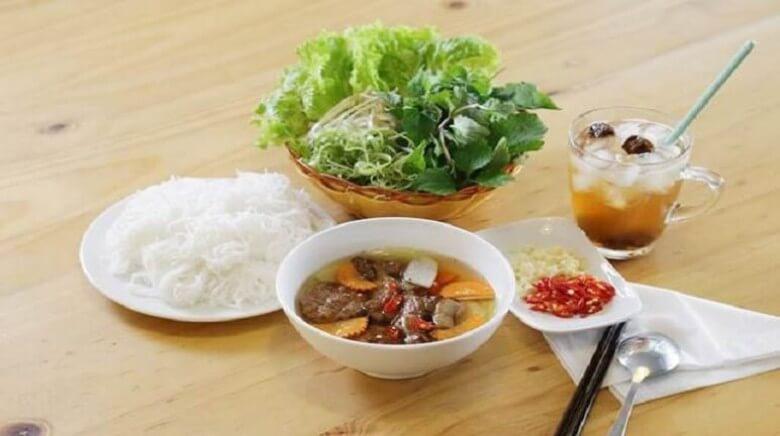bun-cha-ha-noi-vietnamese