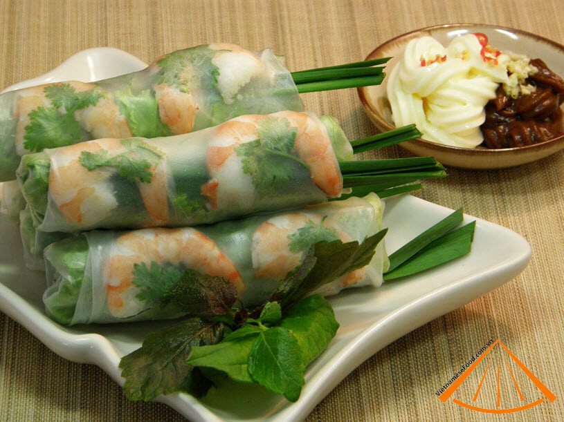 fresh_spring_rolls_recipe