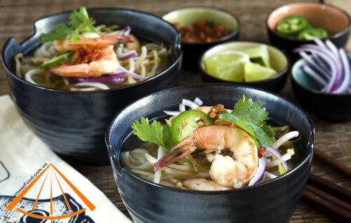seafood_pho