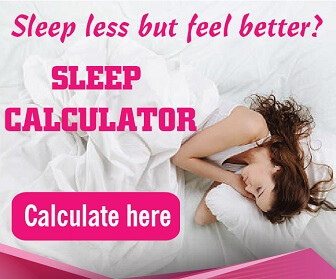 ez-sleep-time-calculator