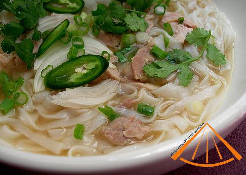 ezvietnamesecuisine.com/vietnamese-food-pho