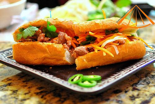 ezvietnamesecuisine.com/traditional-vietnamese-bread