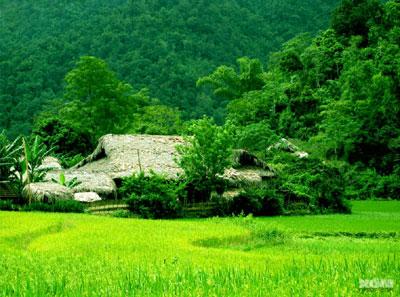 bac-kan-province-tinh-bac-can