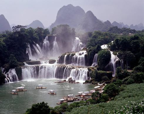 bac-giang-province