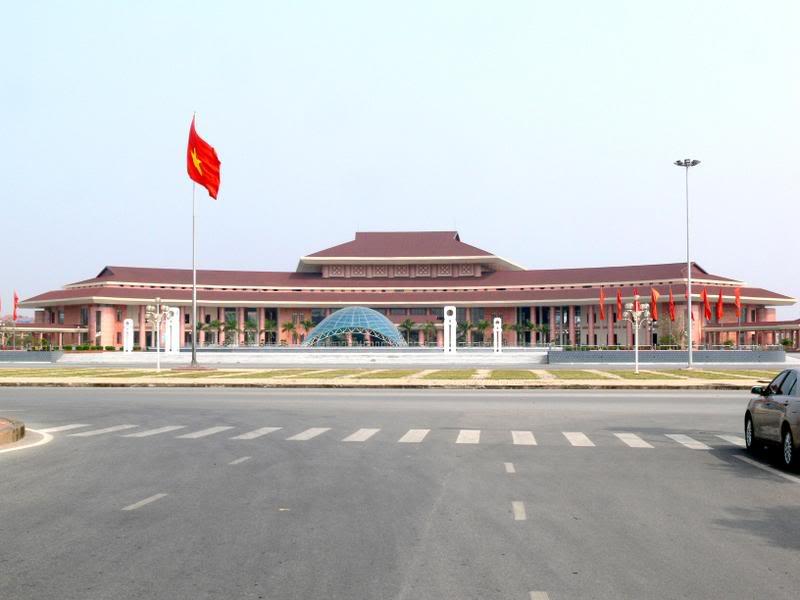 bac-ninh-province