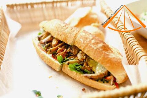 ezvietnamesecuisine.com/vietnamese-traditional-bread