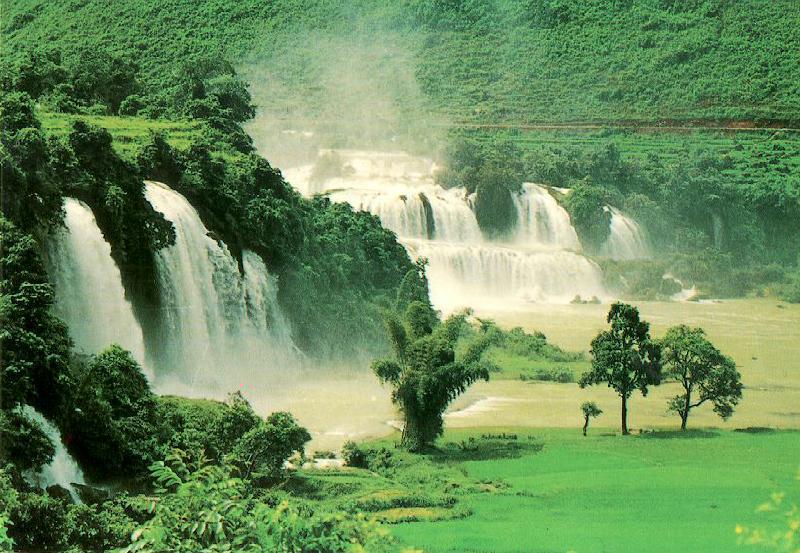 cao-bang-province-tinh-cao-bang