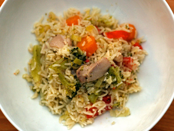 chicken-rice-cooked-using-rice-cooker-com-ga
