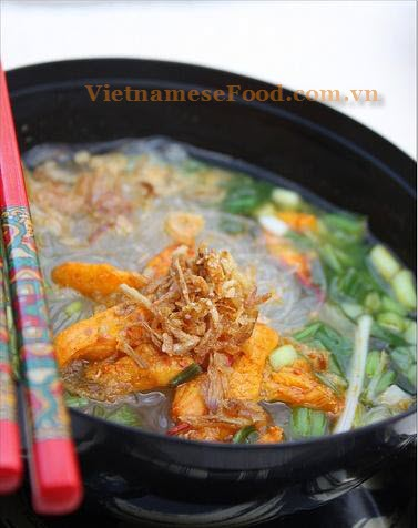 ezvietnamesecuisine.com/crab-meat-with-vermicelli-soup-recipe-mien-cua