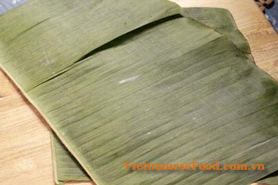 fried-pork-meat-in-5-colors-recipe-gio-xao-ngu-sac