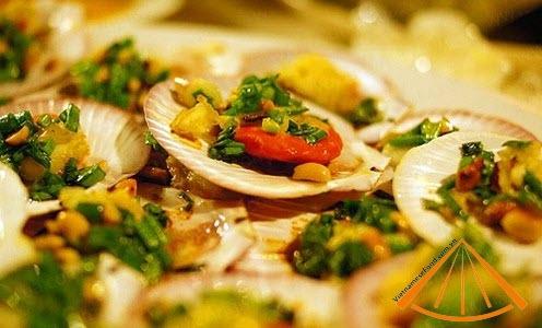 ezvietnamesecuisine.com/vietnaemse-seafood