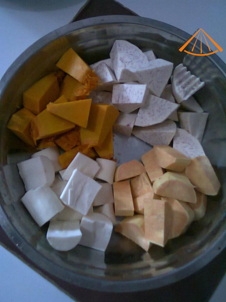ezvietnamesecuisine.com/kiem-sweet-soup-recipe