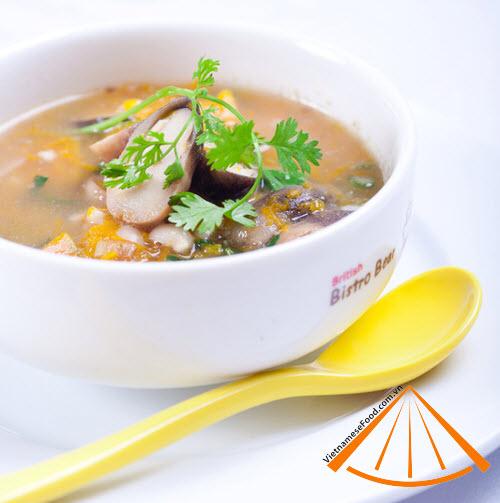 ezvietnamesecuisine.com/pumpkin-and-mushrooms-vegetarian-recipe