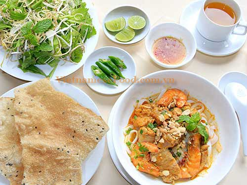 ezvietnamesecuisine.com/vietnamese-quang-noodle-recipe-mi-quang
