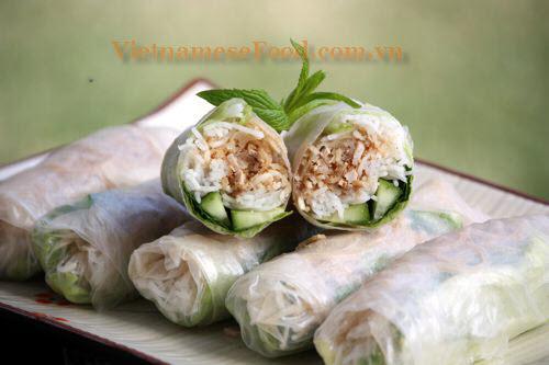 ezvietnamesecuisine.com/shredded-pork-and-pork-skin-rice-paper-rolls-recipe-bi-cuon