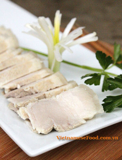 soaked-pork-meat-in-vinegar-recipe-thit-ba-chi-ngam-giam