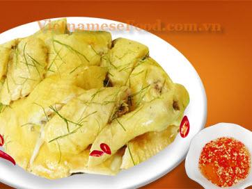 ezvietnamesecuisine.com/vietnamese-steamed-chicken-with-lemon-leaves-recipe
