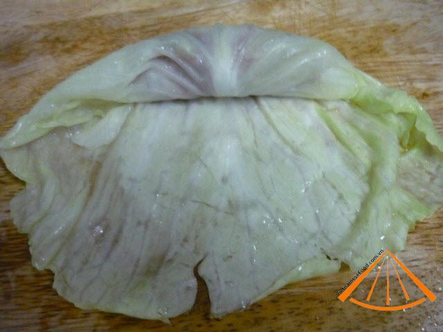 ezvietnamesecuisine.com/fried-vegetarian-rice-vermicelli-recipe