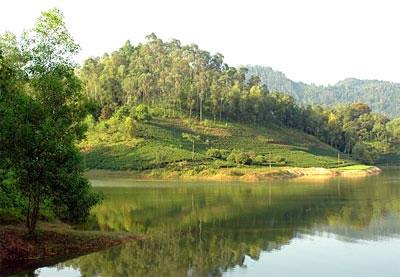 thai-nguyen-province