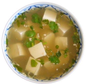 tofu-soup-sup-dau-hu