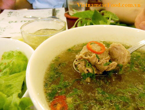 two-bowls-pho-noodle-soup-pho-hai-to