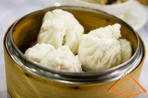 ezvietnamesecuisine.com/vietnamese-vegetarian-dumplings-recipe