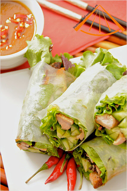 ezvietnamesecuisine.com/vegetarian-fresh-spring-rolls-recipe