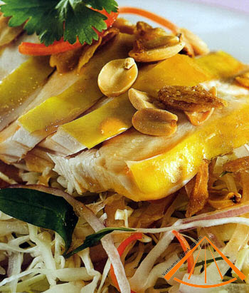 ezvietnamesecuisine.com/vietnamese-salad-recipes