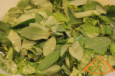 ezvietnamesecuisine.com/katok-soup-with-scrimp-and-pork