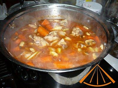 ezvietnamesecuisine.com/vietnamese-chicken-ragout-recipe