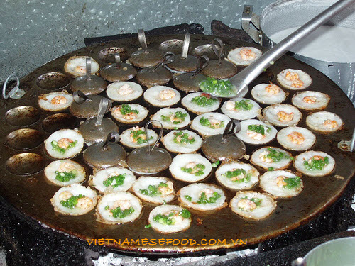 most-specific-dishes-in-vung-tau-city-part-1