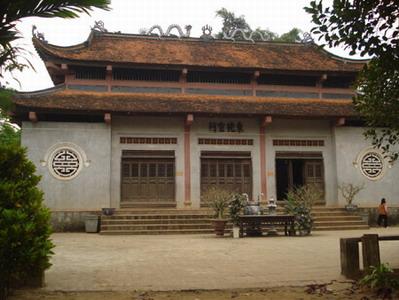 yen-bai-province